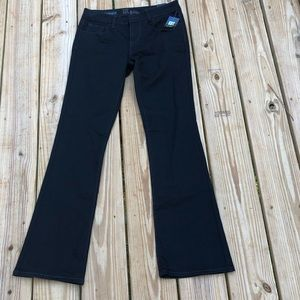 🔥NWT🔥 KUT for the Kloth Bootcut Jeans Size 4